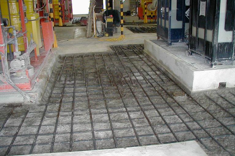 realisation-reflexion-beton-1