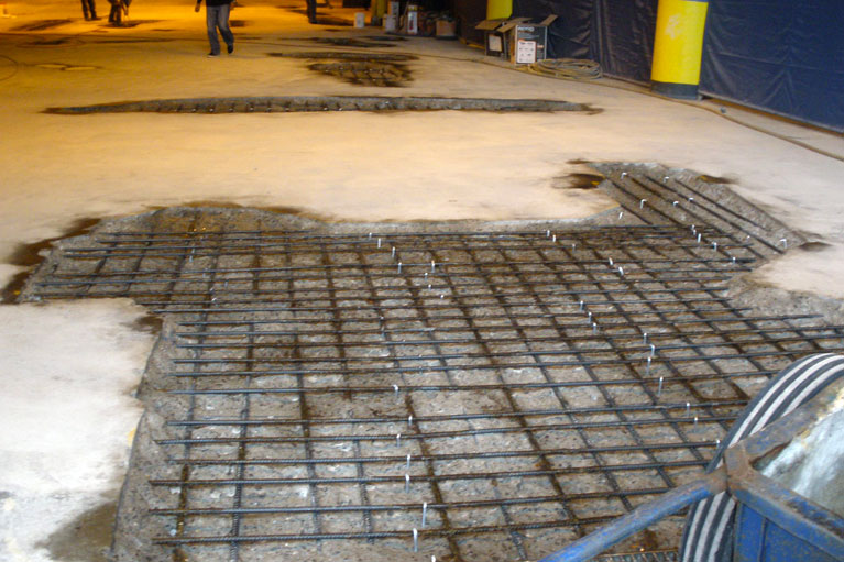 realisation-reflexion-beton-3