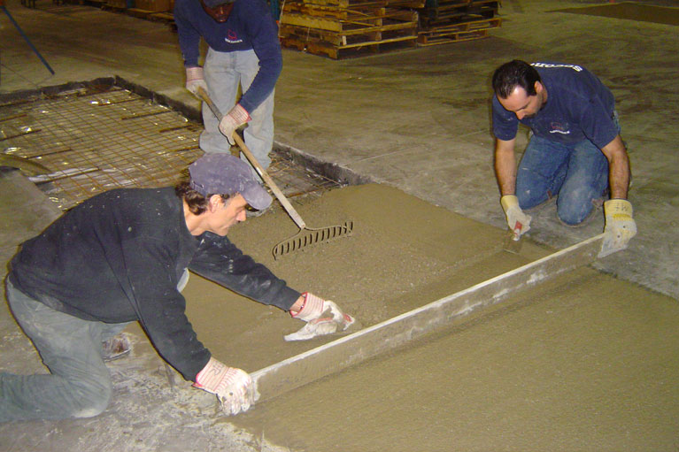 realisation-reflexion-beton-4