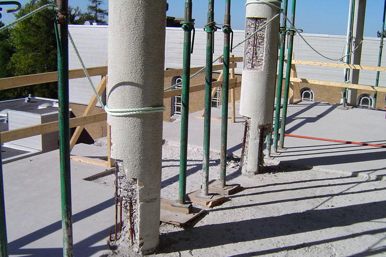 realisation-reflexion-beton-5