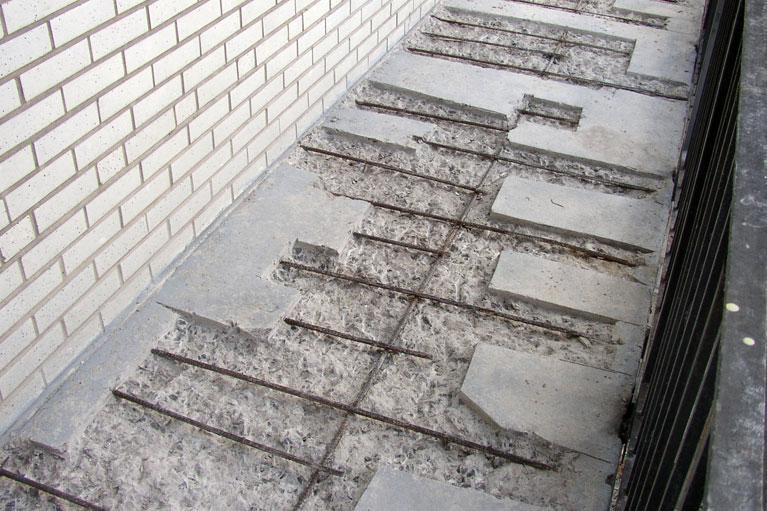 realisation-reflexion-beton-7