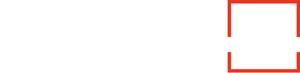 https://soconex.ca/wp-content/uploads/2018/10/logo-soconex-footer.png