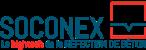 Soconex